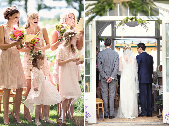 wedding-photography-Canterbury-19.jpg