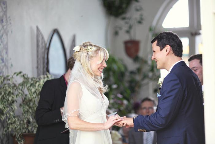 wedding-photography-Canterbury-21.jpg