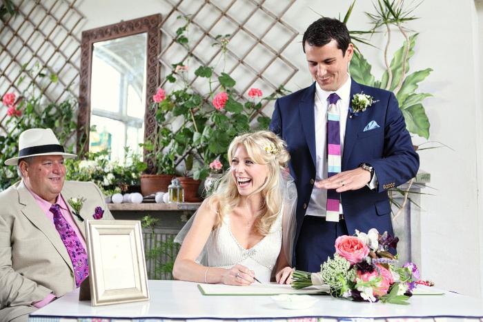 wedding-photography-Canterbury-24.jpg