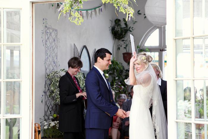 wedding-photography-Canterbury-25.jpg
