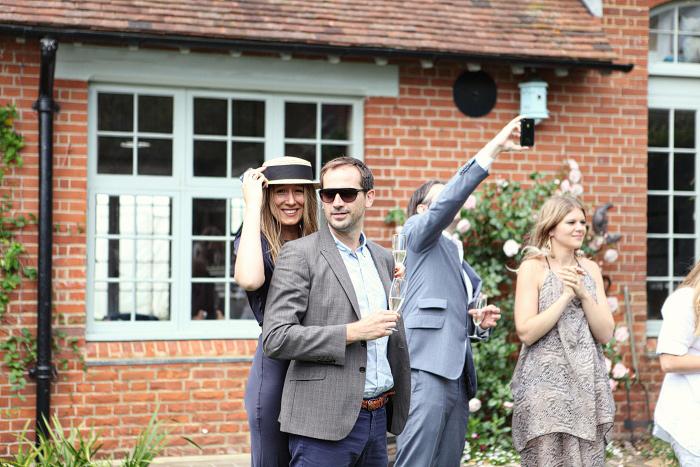 wedding-photography-Canterbury-30.jpg