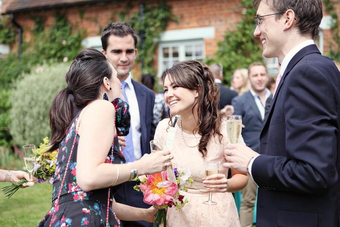 wedding-photography-Canterbury-31.jpg