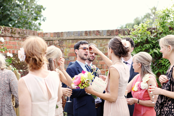 wedding-photography-Canterbury-33.jpg