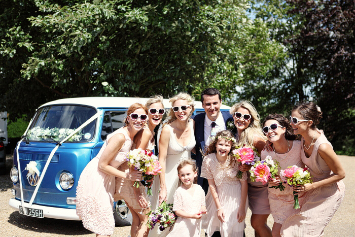 wedding-photography-Canterbury-39.jpg