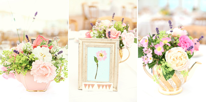 wedding-photography-Canterbury-3.jpg