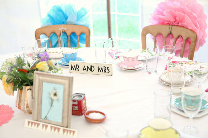 wedding-photography-Canterbury-4.jpg