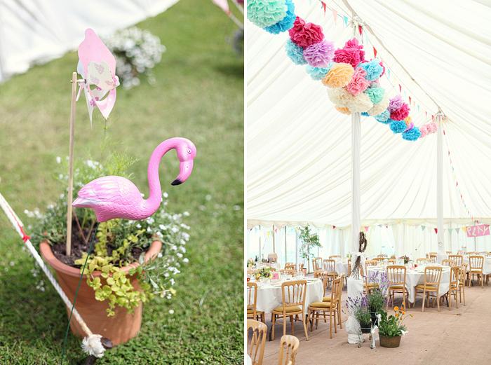 wedding-photography-Canterbury-7.jpg