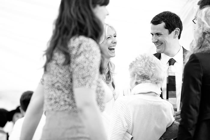 wedding-photography-Canterbury-43.jpg