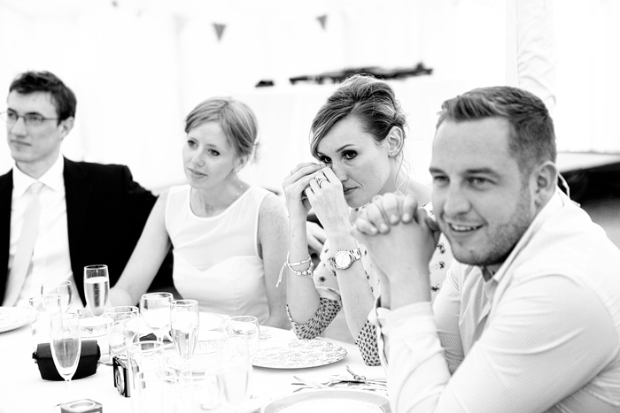 wedding-photography-Canterbury-46.jpg
