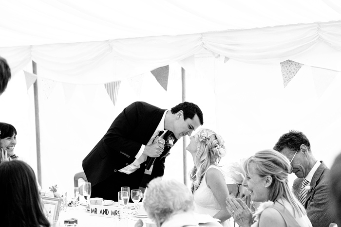 wedding-photography-Canterbury-49.jpg