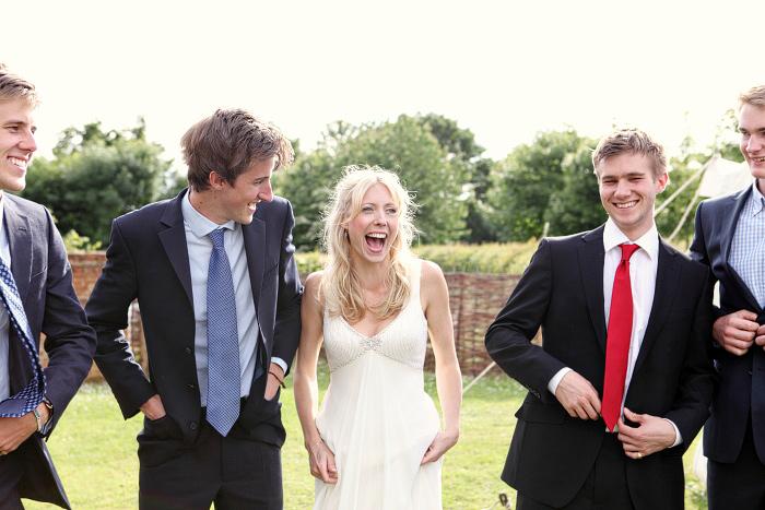 wedding-photography-Canterbury-56.jpg