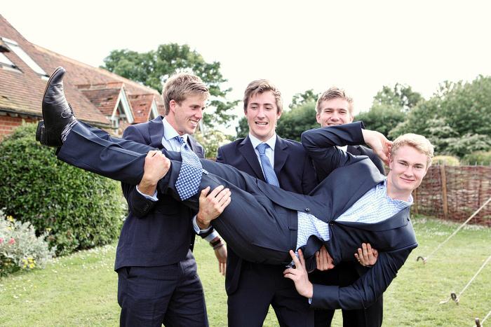 wedding-photography-Canterbury-57.jpg