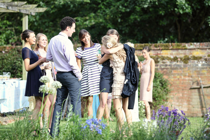 wedding-photography-Canterbury-58.jpg