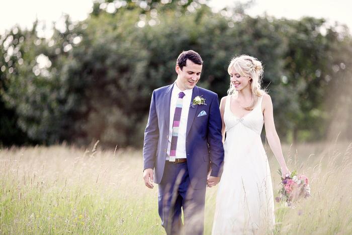 wedding-photography-Canterbury-61.jpg