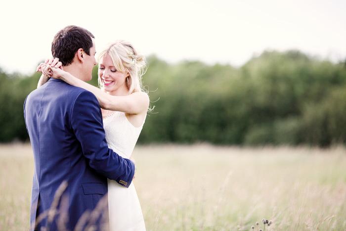 wedding-photography-Canterbury-63.jpg