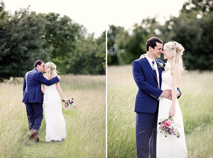 wedding-photography-Canterbury-65.jpg