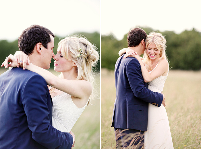 wedding-photography-Canterbury-67.jpg