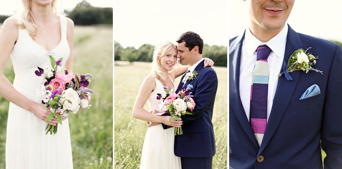wedding-photography-Canterbury-68.jpg