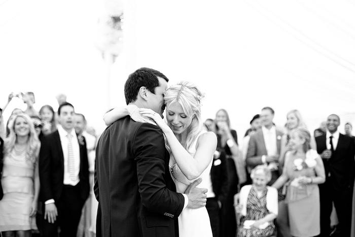 wedding-photography-Canterbury-71.jpg