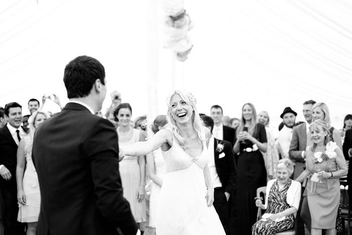 wedding-photography-Canterbury-72.jpg