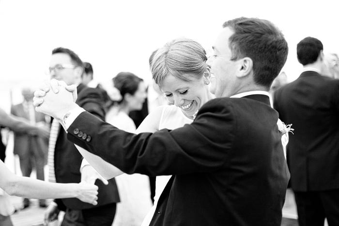 wedding-photography-Canterbury-73.jpg