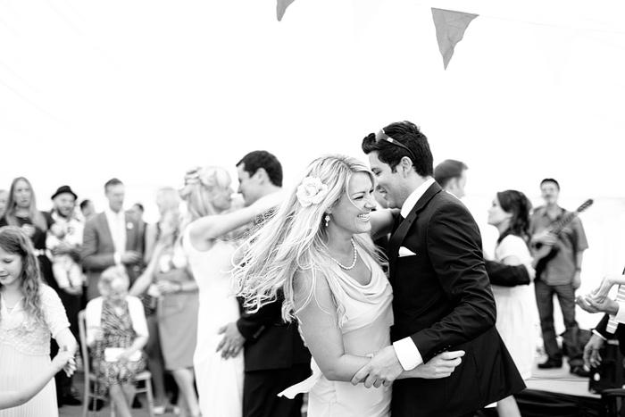 wedding-photography-Canterbury-74.jpg