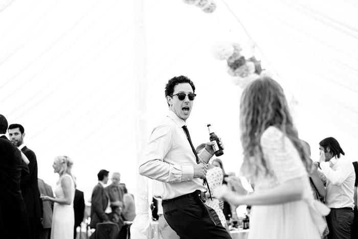 wedding-photography-Canterbury-76.jpg