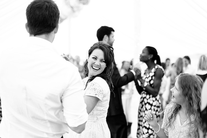wedding-photography-Canterbury-80.jpg