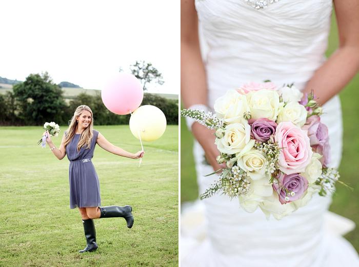 romantic-wedding-photography-20.jpg
