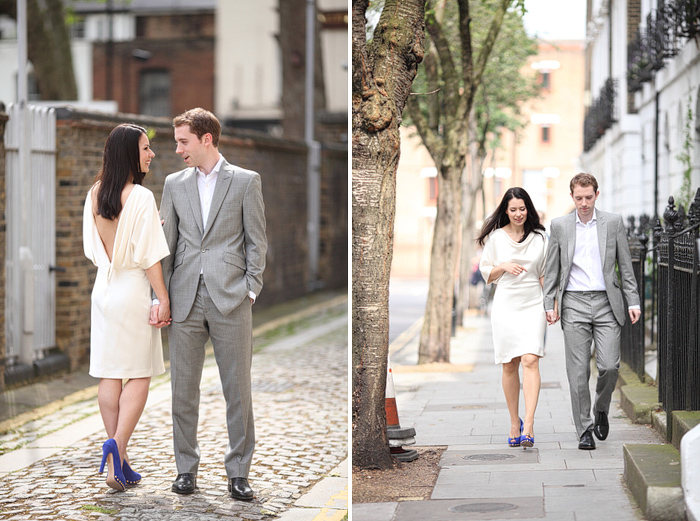 London-elopement-photography-23.jpg