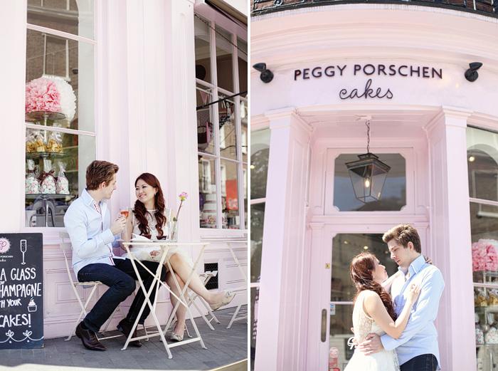 engagement-photography-London-6.jpg