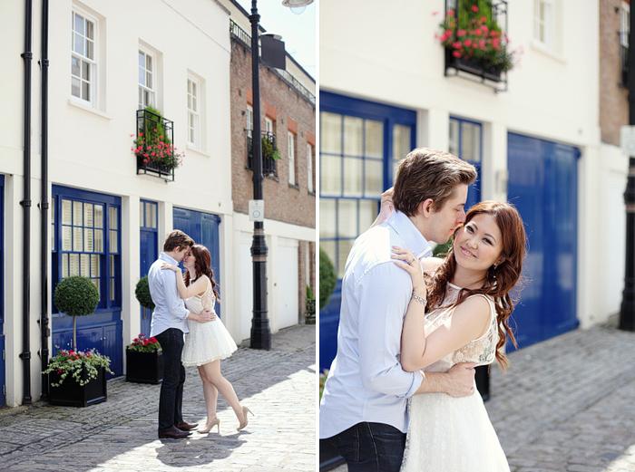 engagement-photography-London-10.jpg