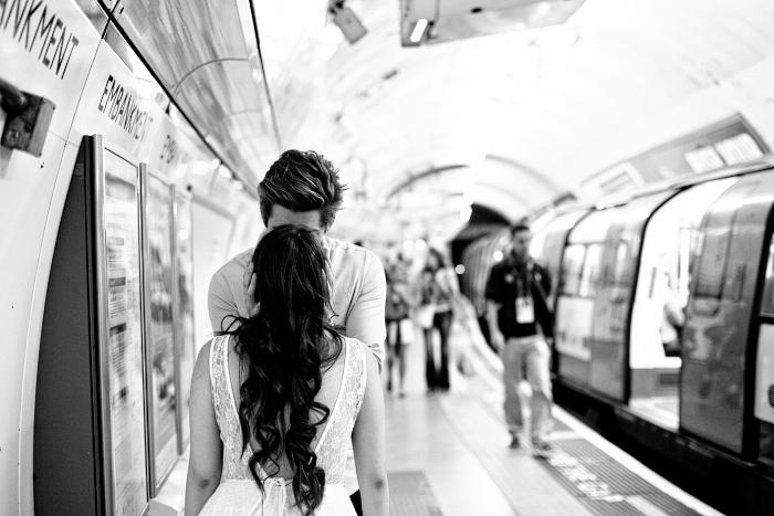 engagement-photography-London-11.jpg