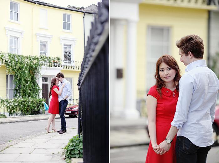 engagement-photography-London-16.jpg