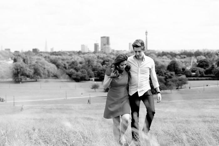 engagement-photography-London-20.jpg