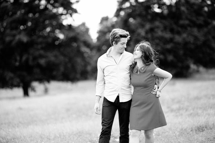 engagement-photography-London-25.jpg