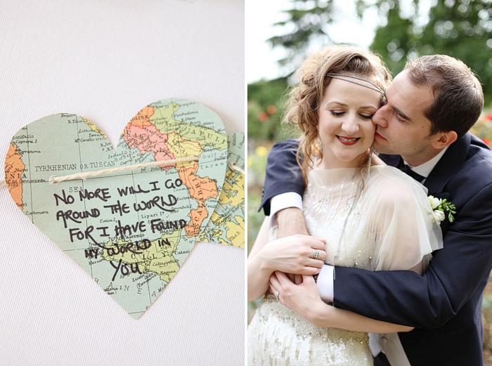 The Orangery Holland Park wedding photography by Dasha caffrey