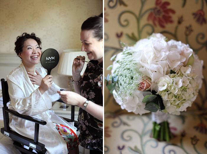 Kilworth-Hotel-wedding.jpg