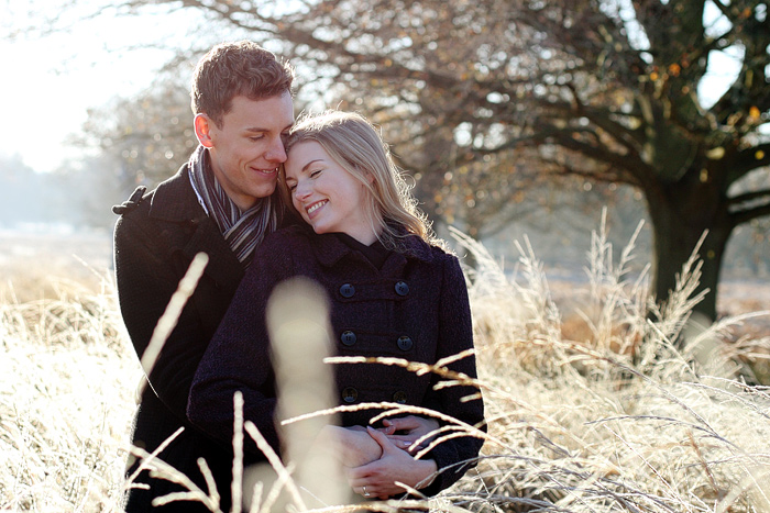 Engagement-photography-London.jpg