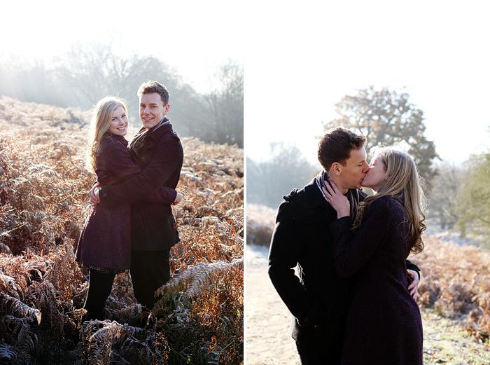 pre-wedding-photoshoot-Surrey.jpg