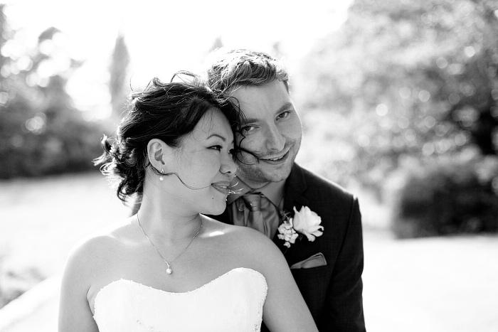 Kilworth-Hotel-wedding-24.jpg
