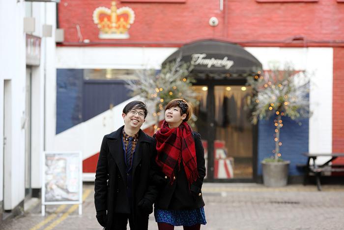 London-couple-photoshoot.jpg
