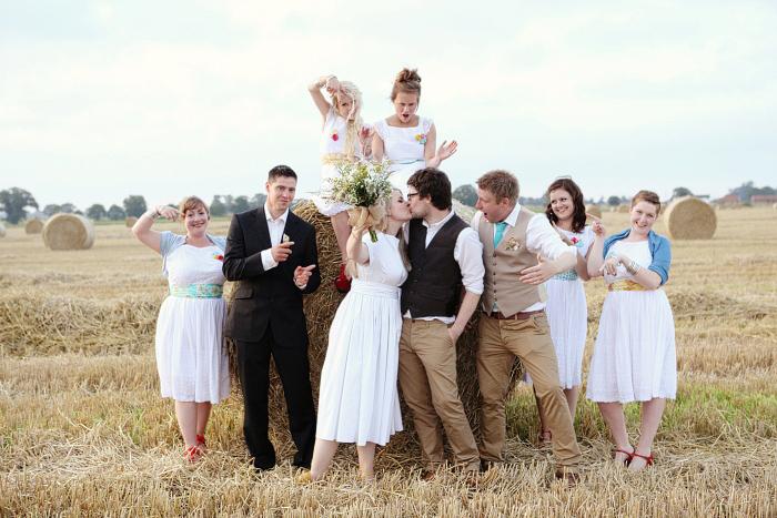 Norfolk-wedding-photography-Dasha-Caffrey-29.jpg