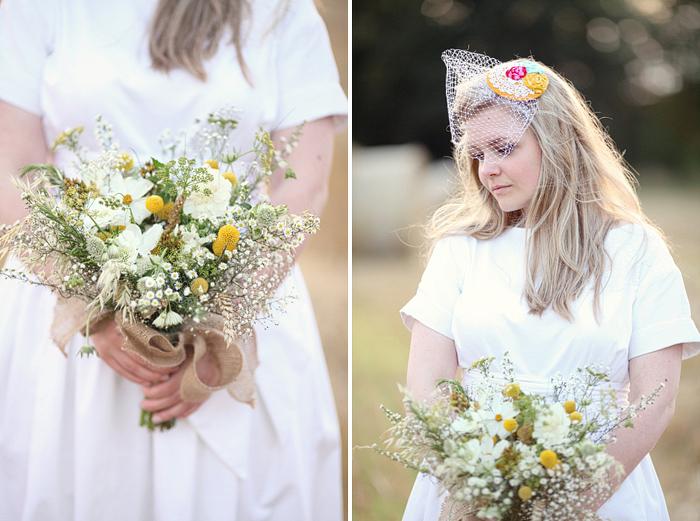 Norfolk-wedding-photography-Dasha-Caffrey-31.jpg