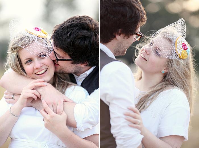 Norfolk-wedding-photography-Dasha-Caffrey-32.jpg