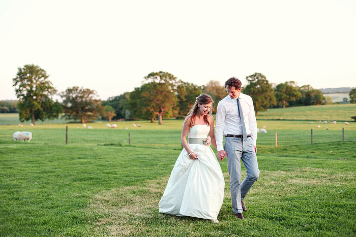 wedding-photography-Bath.jpg