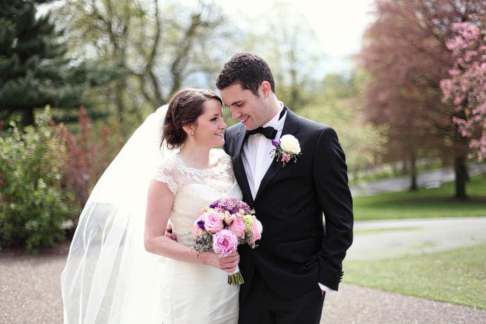 wedding-photography-the-mansion-Leeds-21.jpg
