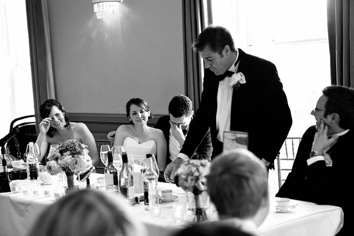 wedding-photography-the-mansion-leeds-32.jpg