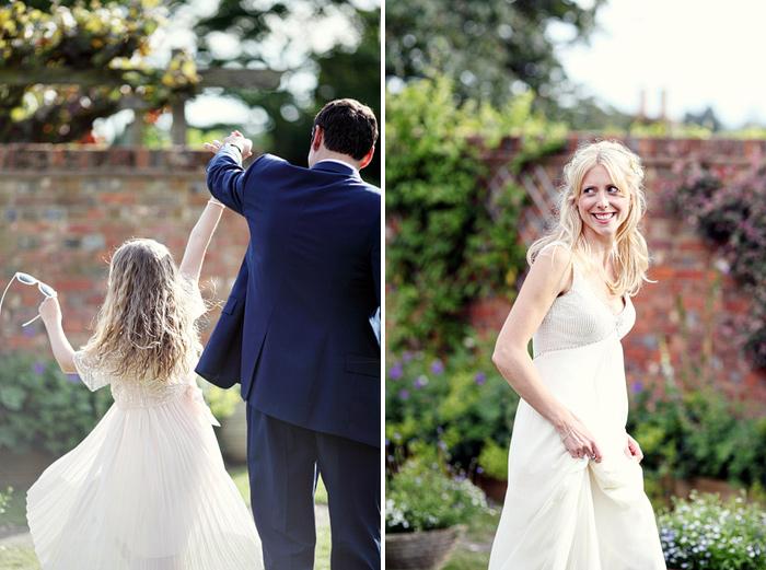 wedding-photography-Canterbury-60.jpg