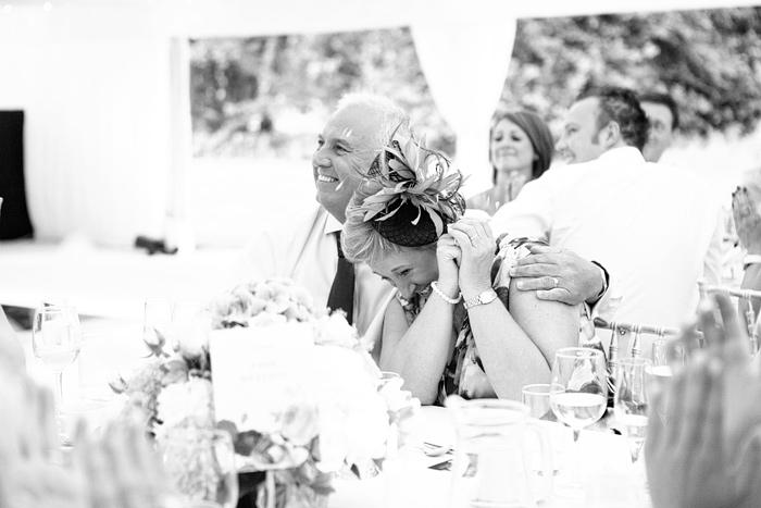 wedding-photography-Island-Hall-30.jpg
